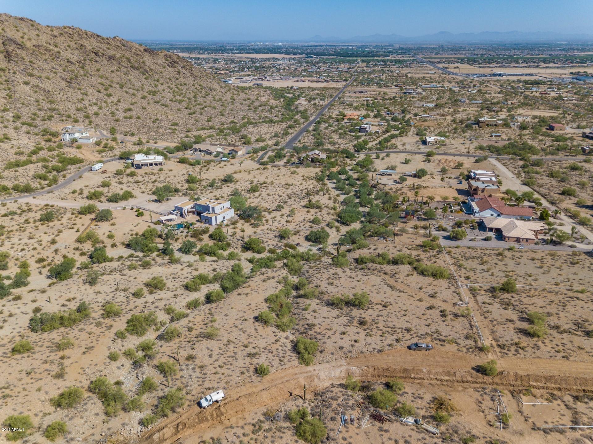 00000 N Cole Ranch Road Unit 3 Photo 4