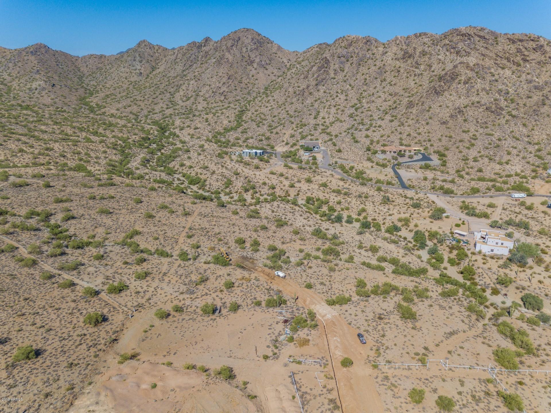 00000 N Cole Ranch Road Unit 3 Photo 8