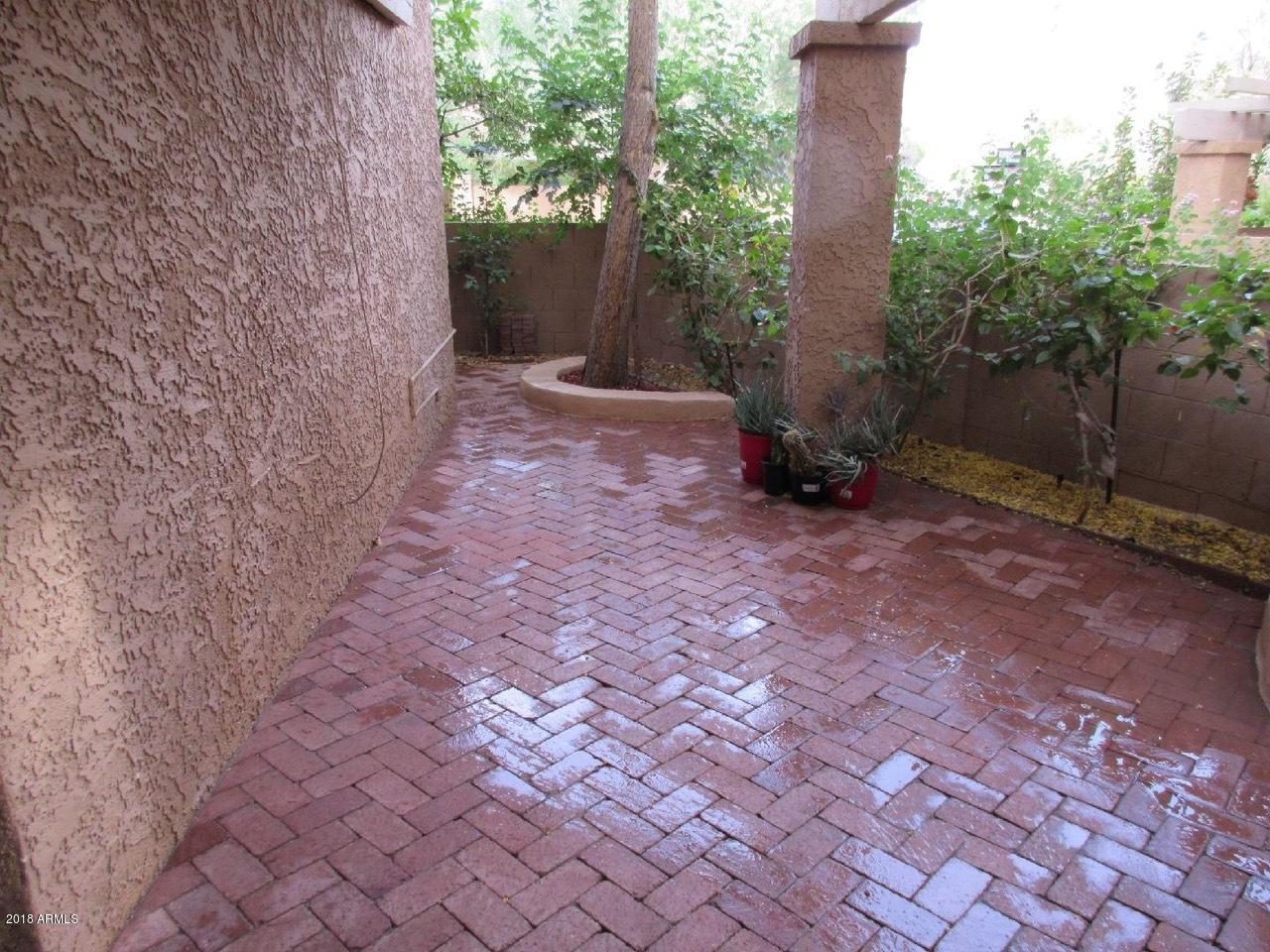 MLS 5816905 10408 N 11TH Street Unit 2, Phoenix, AZ 85020 Phoenix AZ Pointe Tapatio