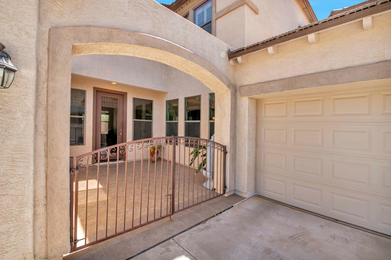 MLS 5816938 3337 E MEAD Drive, Gilbert, AZ 85298 Gilbert AZ Marbella Vineyards