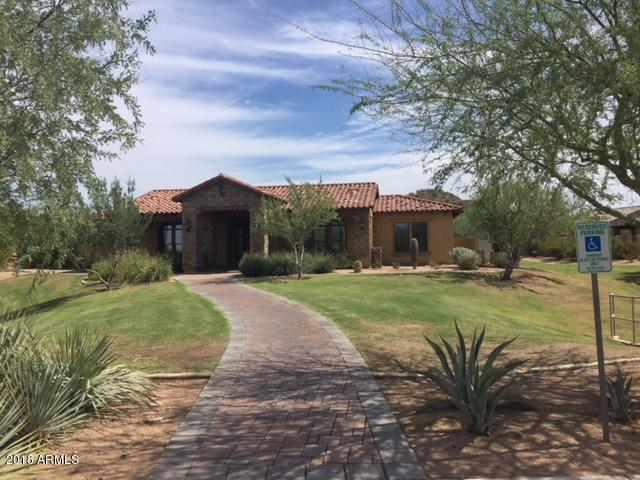 MLS 5818268 1744 N MAKALU Circle, Mesa, AZ 85207 Mesa AZ Condo or Townhome