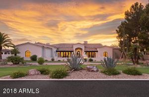 11282 N 98th Place Scottsdale, AZ 85260
