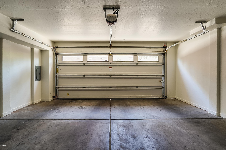 MLS 5817199 305 S WILSON Street Unit 106, Tempe, AZ Tempe AZ Luxury