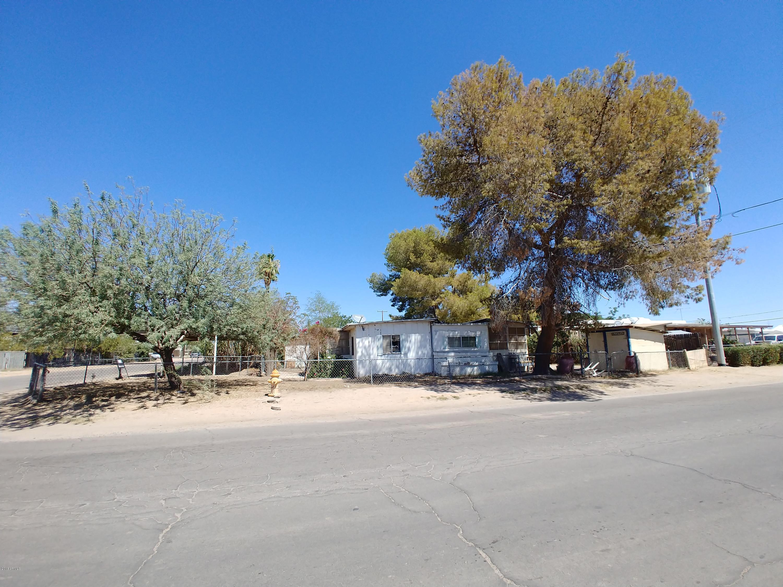 MLS 5816459 5797 N BEGONIA Street, Casa Grande, AZ 85122 Casa Grande AZ Affordable