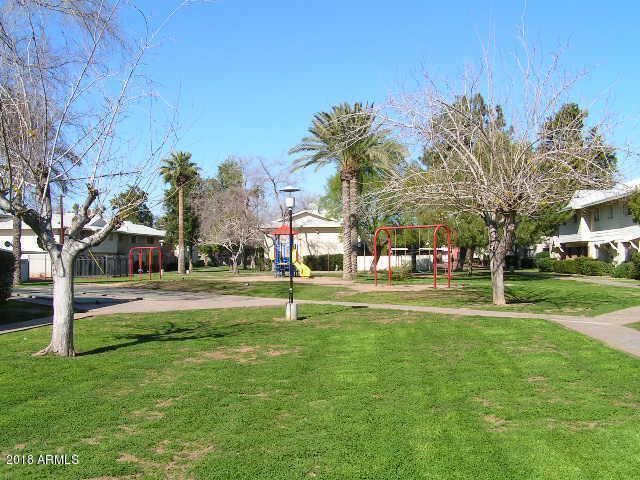 MLS 5817218 6507 N 44TH Avenue, Glendale, AZ Glendale AZ Luxury