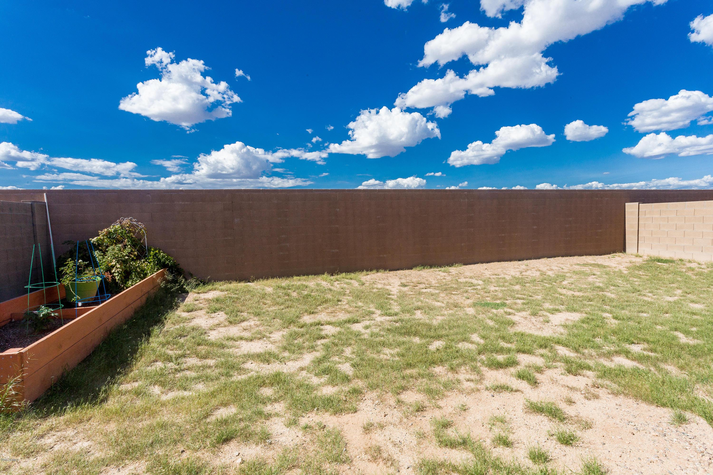 MLS 5817322 7970 N MUSIC MOUNTAIN Lane, Prescott Valley, AZ Prescott Valley AZ Scenic