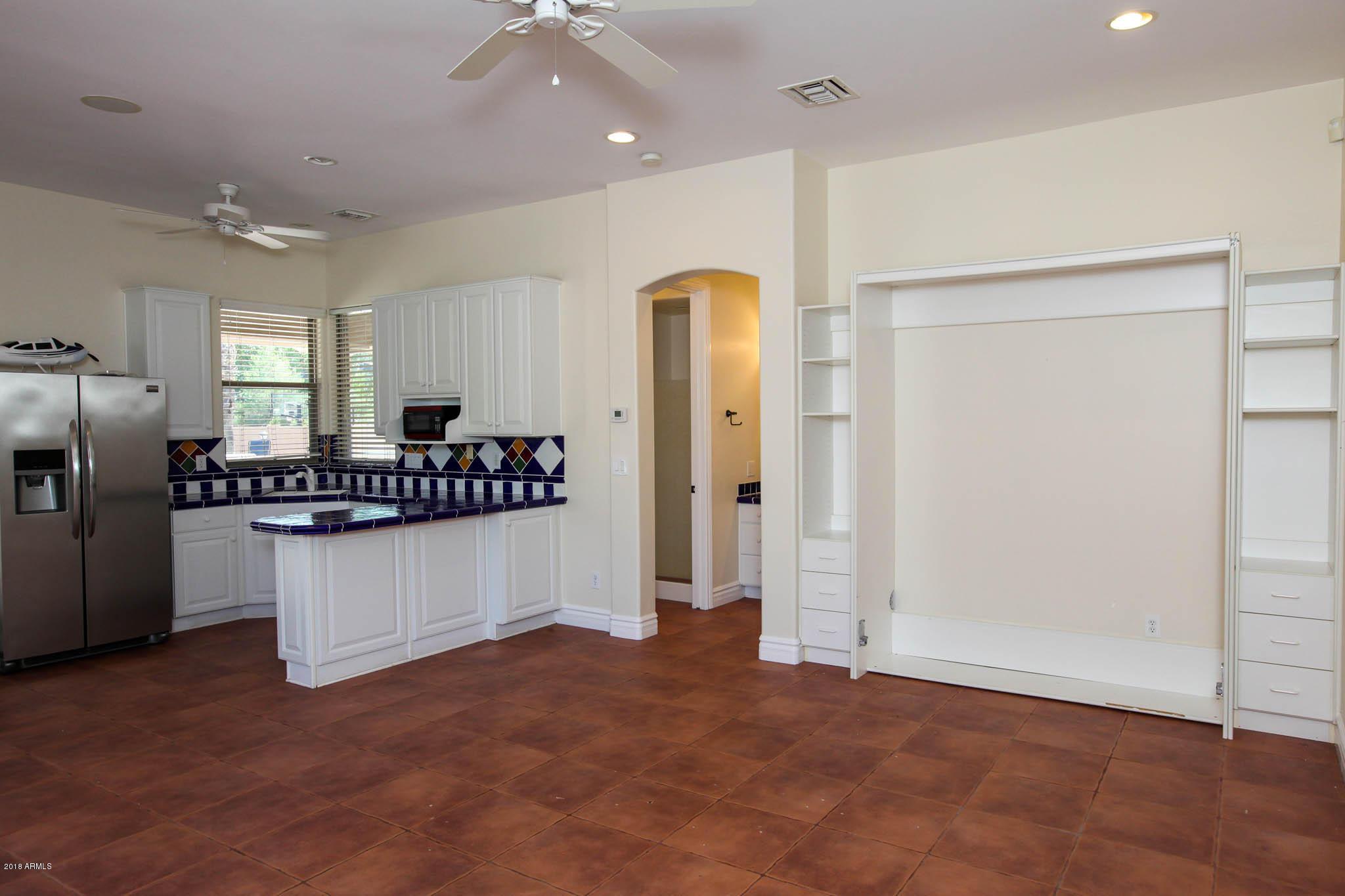 MLS 5761879 2549 E Cherrywood Place, Chandler, AZ Guest House