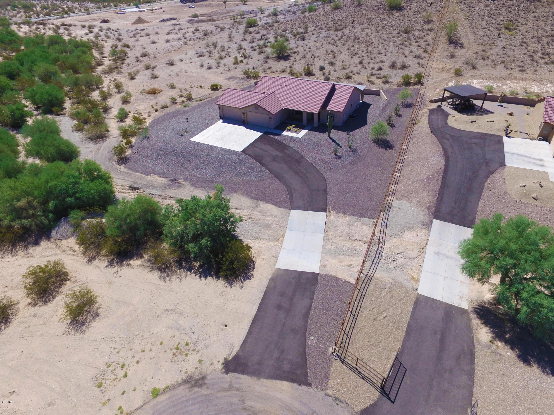 MLS 5817561 1421 W RYLIE Court, Queen Creek, AZ Queen Creek AZ Luxury