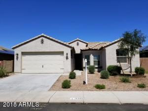 Property for sale at 18390 W Statler Street, Surprise,  Arizona 85388