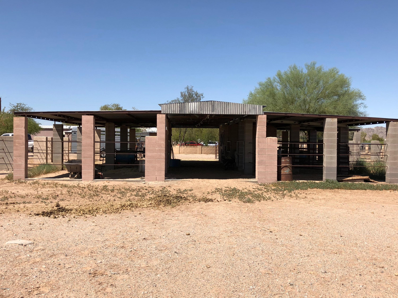 MLS 5817470 12991 N LAVERN Lane, Maricopa, AZ 85139 Maricopa AZ Thunderbird Farms