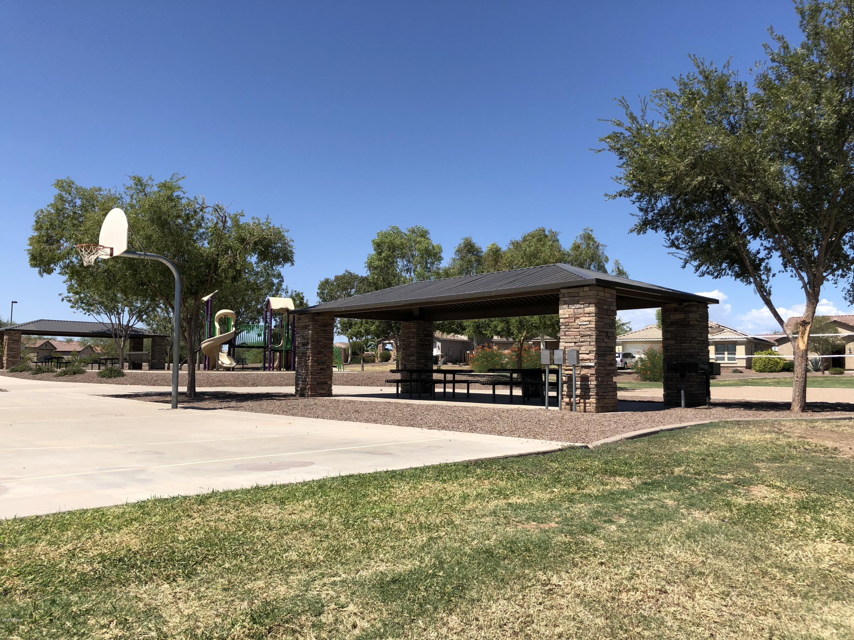 MLS 5822495 16474 W REMUDA Drive, Surprise, AZ Surprise AZ Scenic