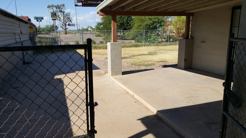 MLS 5817537 2706 W LAWRENCE Lane, Phoenix, AZ 85051 Phoenix AZ Alta Vista