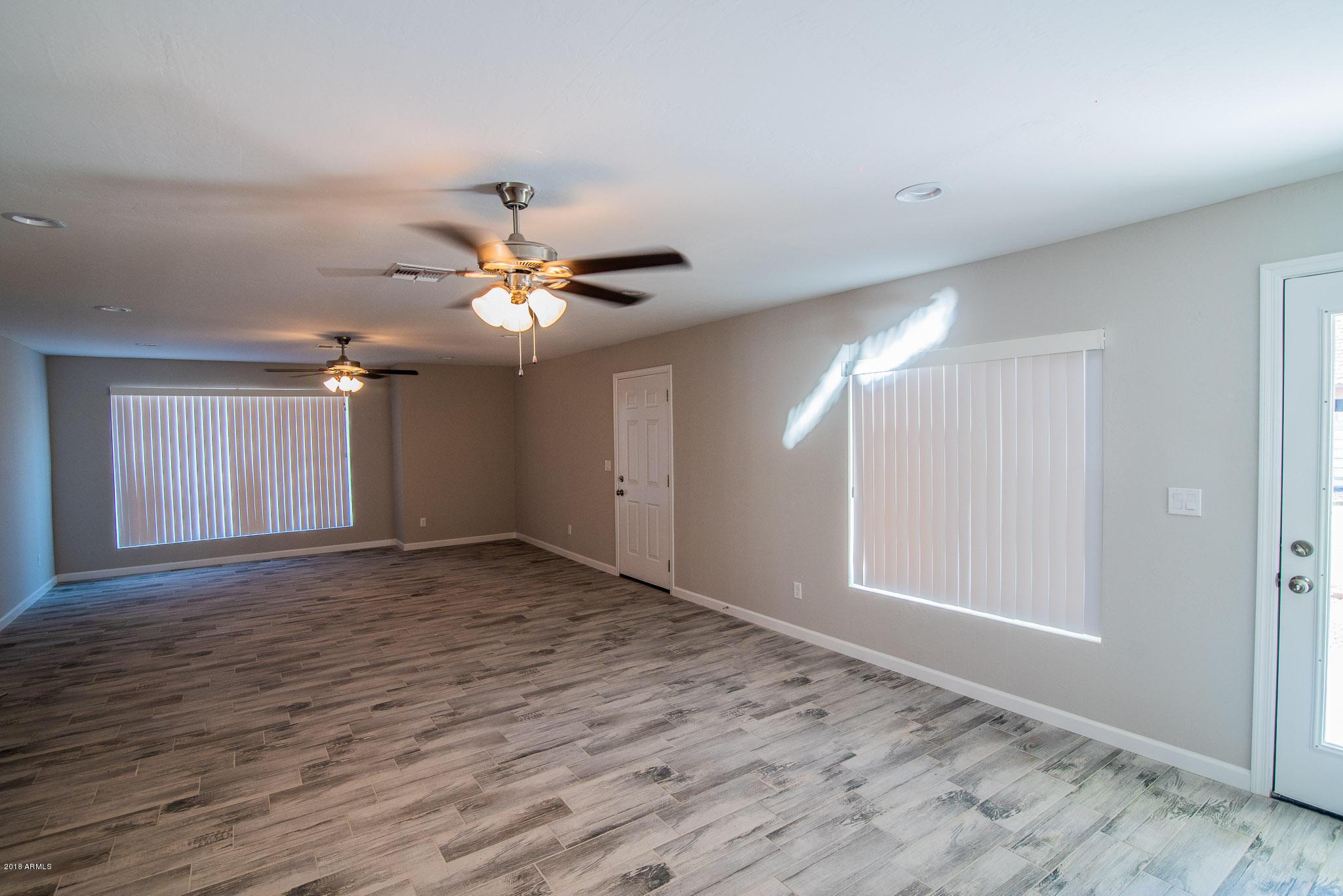 4937 W ACOMA Drive Glendale, AZ 85306 - MLS #: 5817115