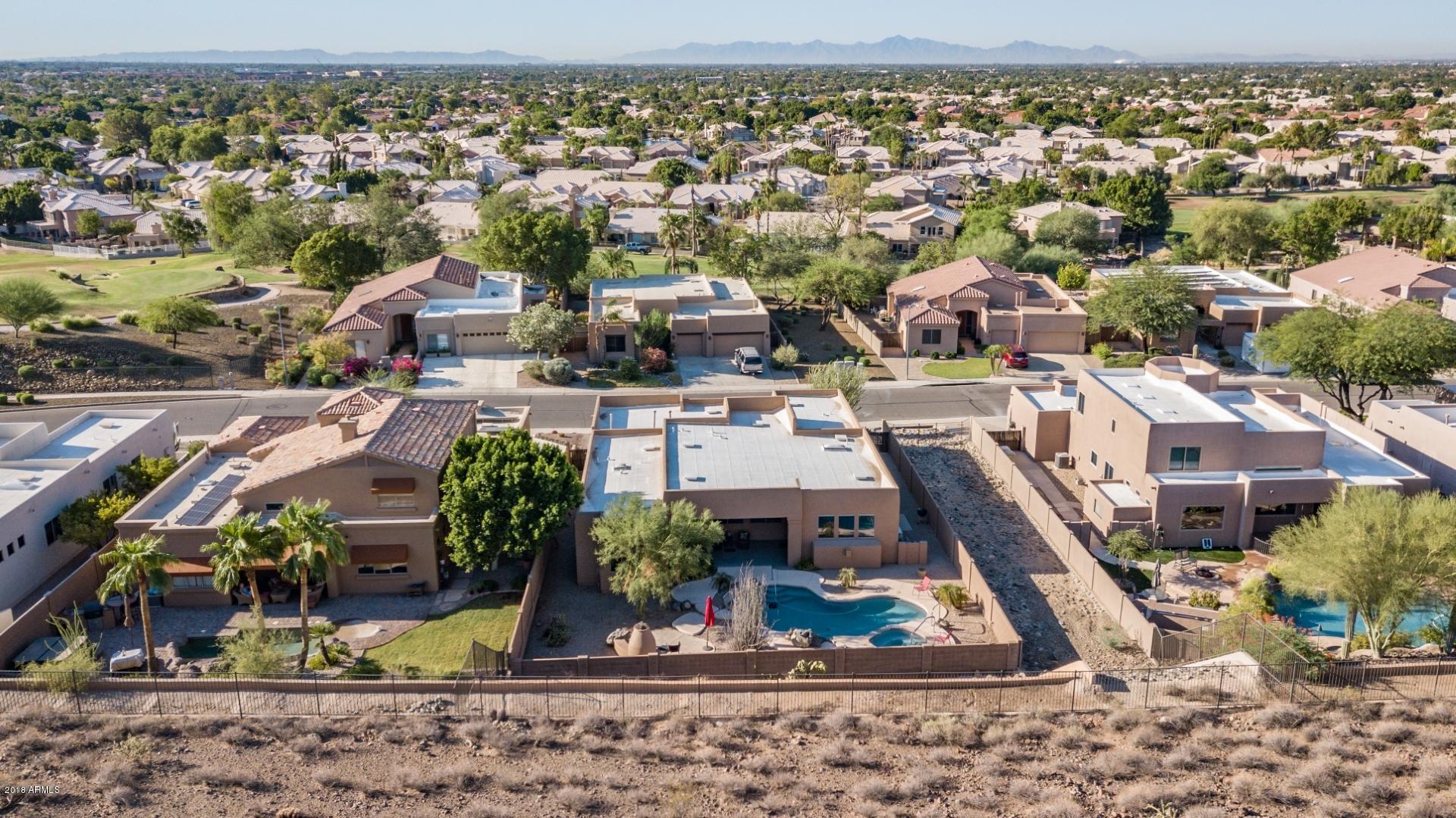 MLS 5816176 6028 W ROBIN Lane, Glendale, AZ 85310 Glendale AZ Golf