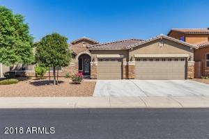 Property for sale at 15635 N 184th Lane, Surprise,  Arizona 85388