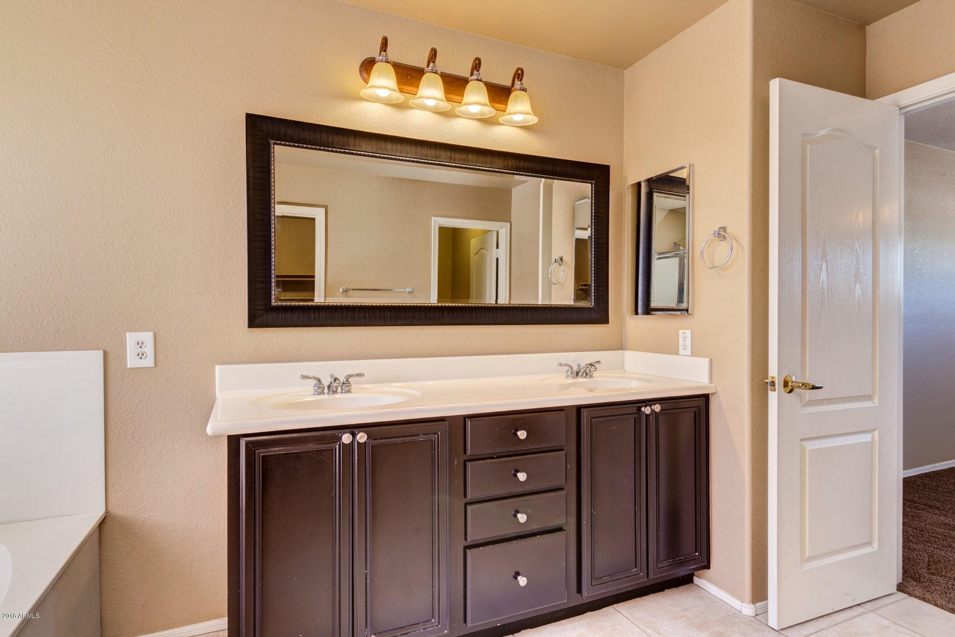 MLS 5817643 1225 E SAN CARLOS Way, Chandler, AZ 85249 Chandler AZ Chandler Heights Estates