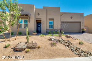 35239 N 72nd Place Scottsdale, AZ 85266