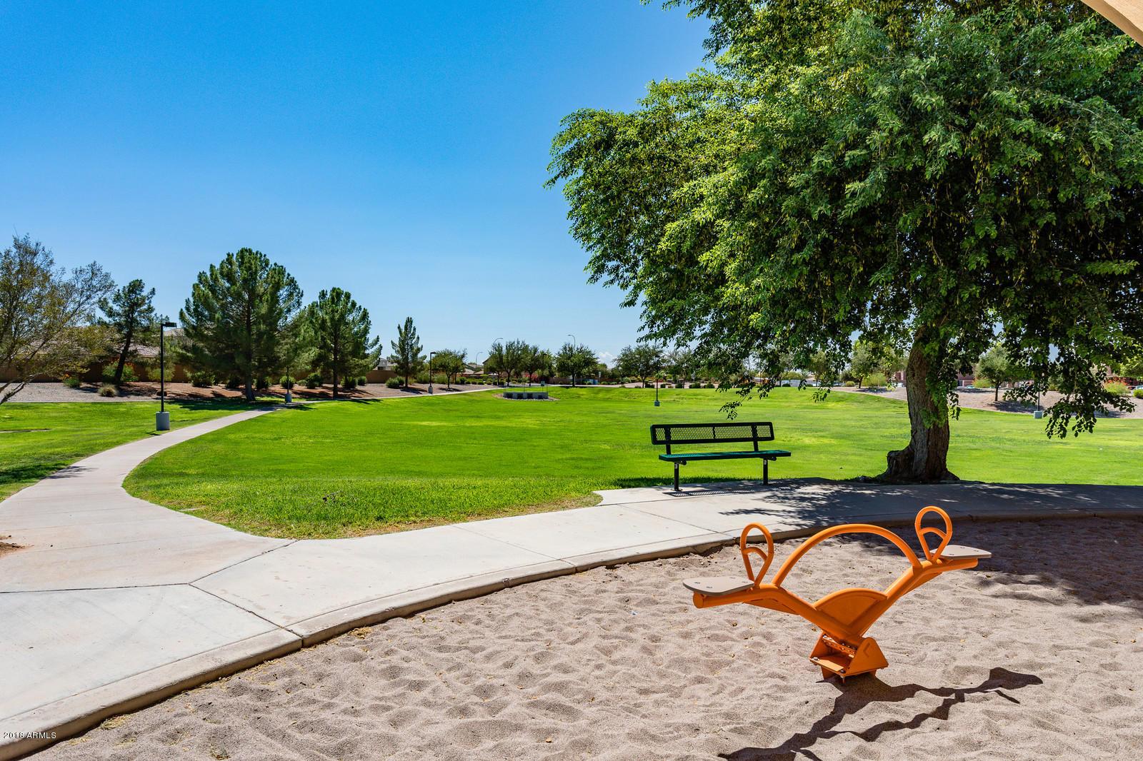 MLS 5817611 4934 E INDIAN WELLS Drive, Chandler, AZ Sun Groves