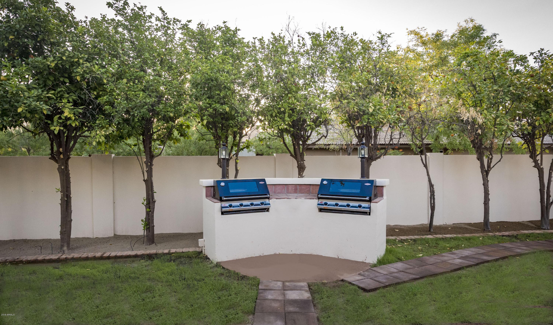 MLS 5817635 2120 E RANCH Road, Tempe, AZ 85284 Tempe