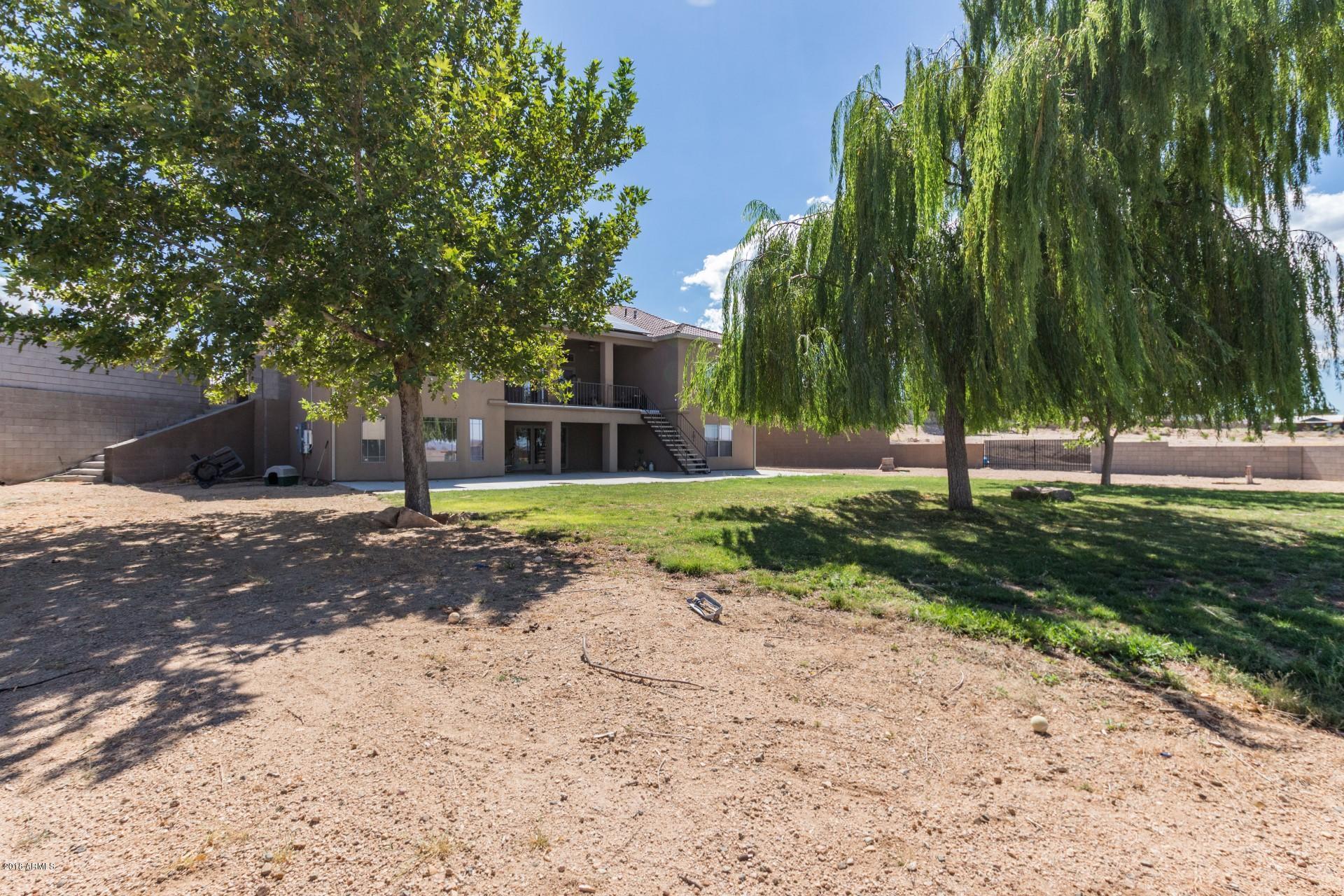 MLS 5818634 2117 Seneca Street, Kingman, AZ Kingman AZ Luxury