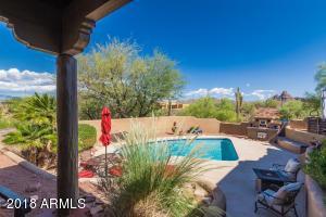 9048 N Leo Drive Fountain Hills, AZ 85268