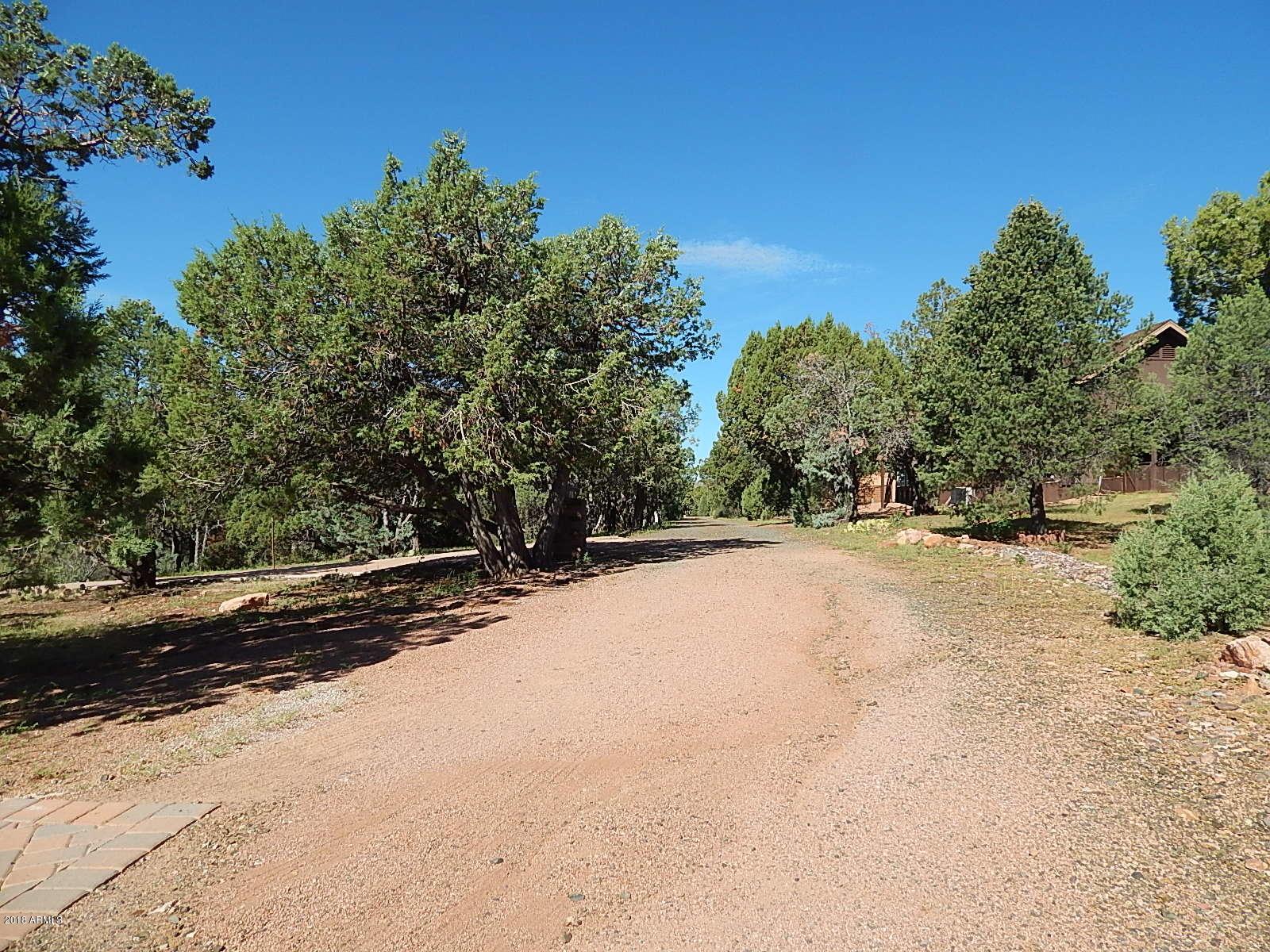 MLS 5817717 1119 N Alpine Heights Drive, Payson, AZ Payson AZ Luxury