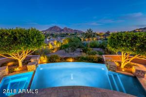4541 E Moonlight Way Paradise Valley, AZ 85253