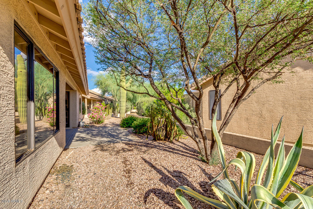 MLS 5817825 8401 E ALOE VERA Circle, Gold Canyon, AZ Gold Canyon AZ Adult Community
