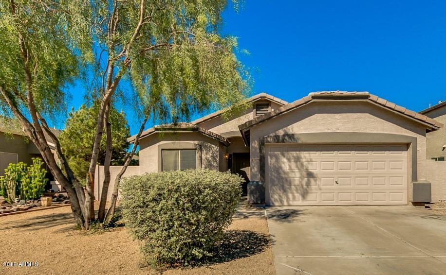 MLS 5817762 24598 N APACHE Way, Florence, AZ 85132 Florence AZ Magic Ranch