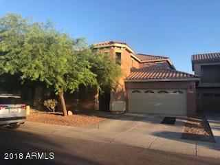 9347 W PAYSON Road Tolleson, AZ 85353 - MLS #: 5811812