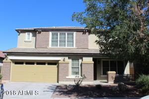 5227 S 22nd Street Phoenix, AZ 85040