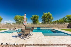 15635 N 184th Lane Surprise, AZ 85388
