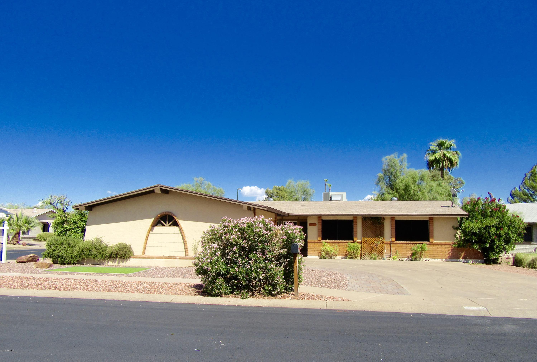 MLS 5817856 1661 S AZUCENA Circle, Mesa, AZ 85202 Mesa AZ Dobson Ranch
