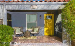 2309 N 13th Street Phoenix, AZ 85006