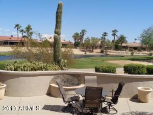 18413 N HIBISCUS LANE, SURPRISE, AZ 85374  Photo 2