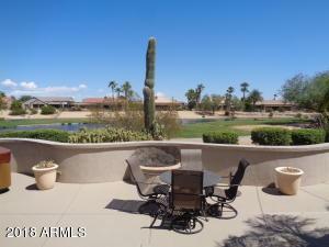 18413 N HIBISCUS LANE, SURPRISE, AZ 85374  Photo 28