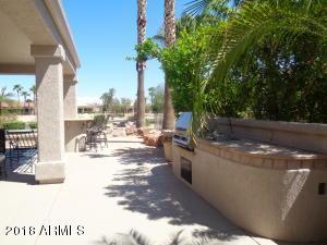 18413 N HIBISCUS LANE, SURPRISE, AZ 85374  Photo 35