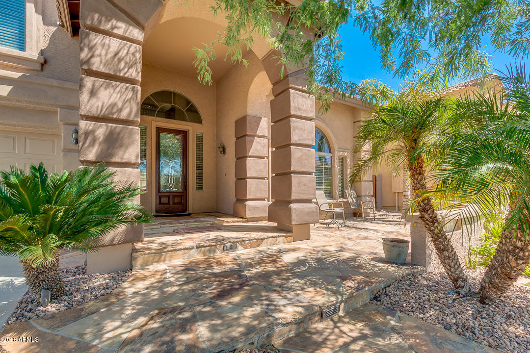 MLS 5818165 27313 N 21ST Lane, Phoenix, AZ 85085 Phoenix AZ Valley Vista