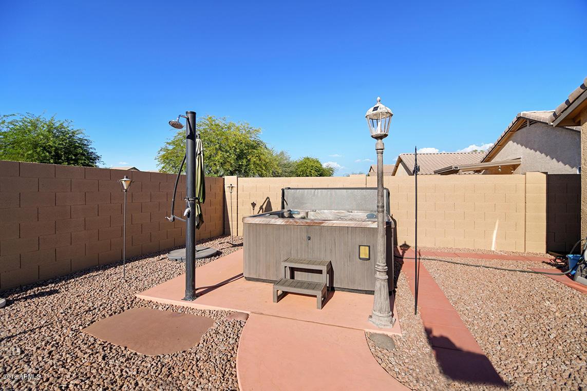 MLS 5818252 3966 E MORENCI Road, San Tan Valley, AZ 85143 San Tan Valley AZ Copper Basin