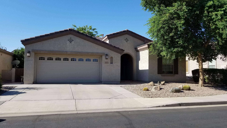 MLS 5818154 4573 E CAROB Drive, Gilbert, AZ 85298 Gilbert AZ Trilogy At Power Ranch