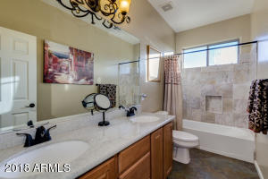 18662 W SAN RICARDO DRIVE, GOODYEAR, AZ 85338  Photo 43