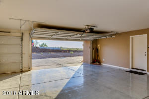 18662 W SAN RICARDO DRIVE, GOODYEAR, AZ 85338  Photo 47