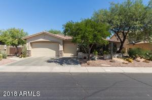 Property for sale at 2924 W Owens Way, Anthem,  Arizona 85086