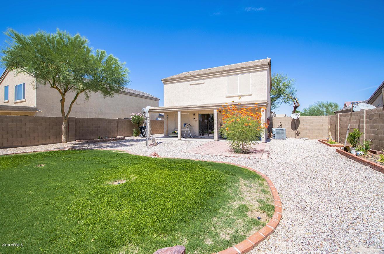 MLS 5815892 1785 E ANGELICA Drive, Casa Grande, AZ 85122 Casa Grande AZ Mission Valley