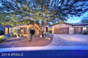 Property for sale at 29438 N 108th Place, Scottsdale,  Arizona 85262