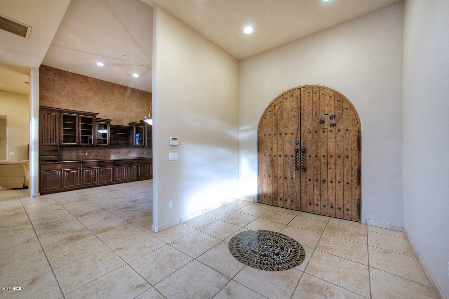 29438 N 108TH Place Scottsdale, AZ 85262 - MLS #: 5829045
