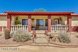 9260 W HAPPY VALLEY ROAD, PEORIA, AZ 85383  Photo 2