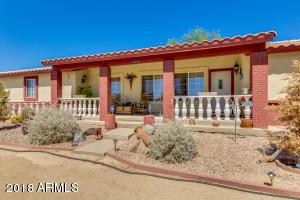 9260 W HAPPY VALLEY ROAD, PEORIA, AZ 85383  Photo 36