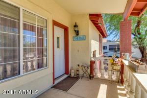 9260 W HAPPY VALLEY ROAD, PEORIA, AZ 85383  Photo 38