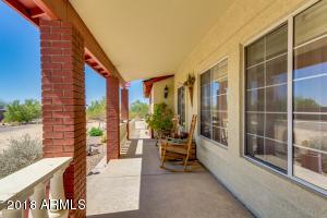 9260 W HAPPY VALLEY ROAD, PEORIA, AZ 85383  Photo 37